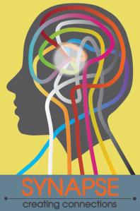 Synapse Image